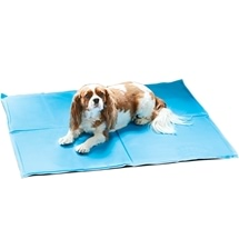 Pet Cooling Pad