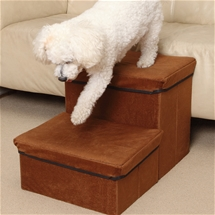3 in 1 Convertible Pet Storage