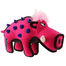 Duraspikes Durable Wild Boar Toy