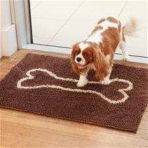 Pet Dirt Trap Doormat