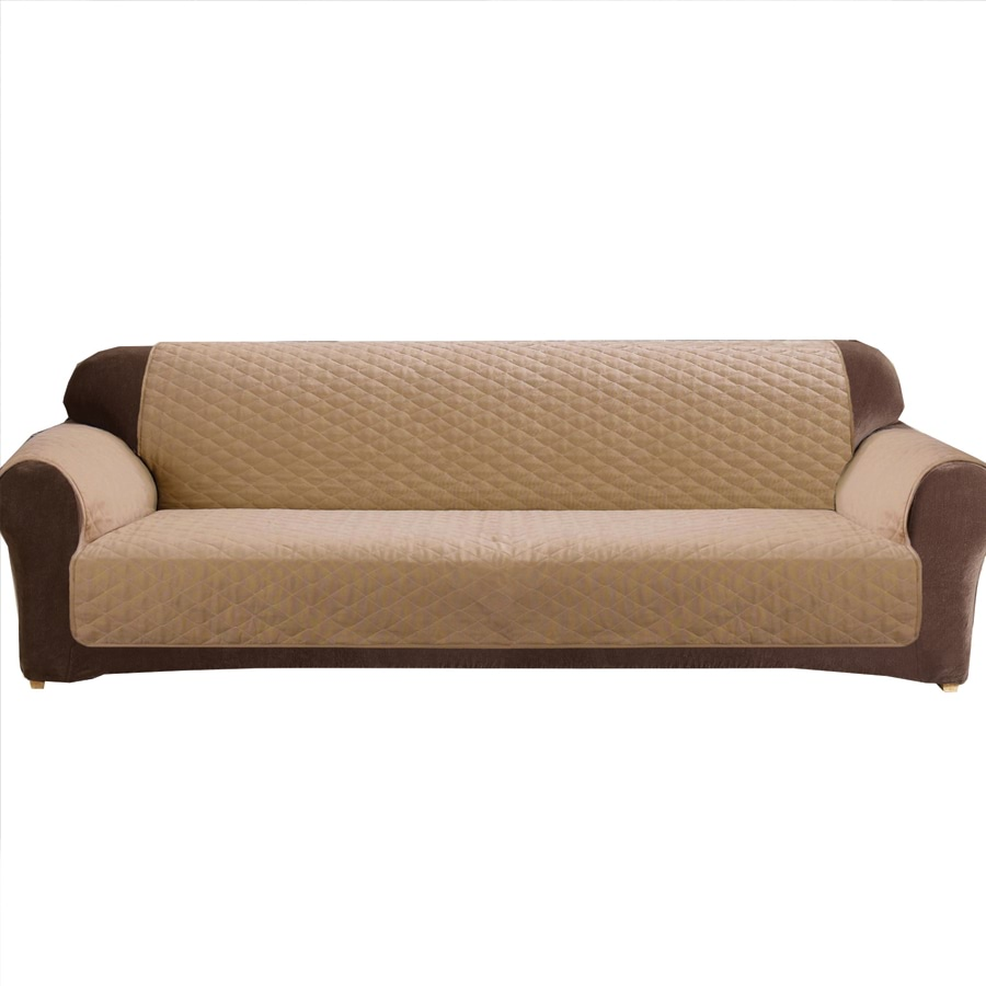 Pet Sofa Protectors_HD1162_5