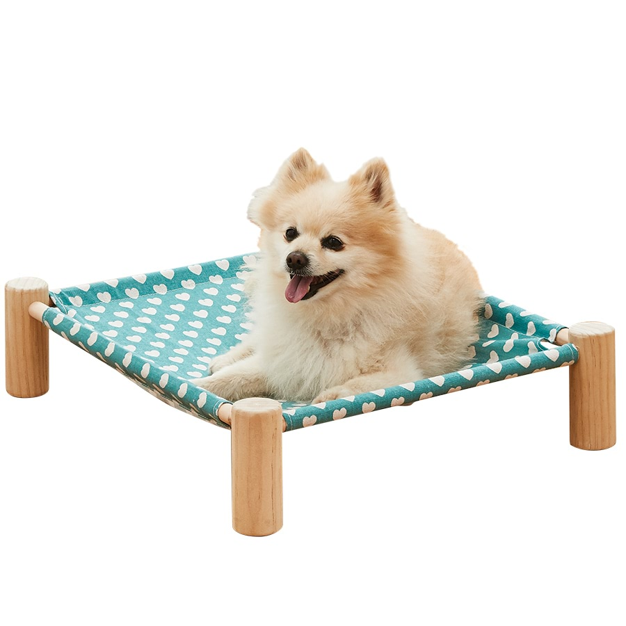 Raised Pet Bed_RPTB_0